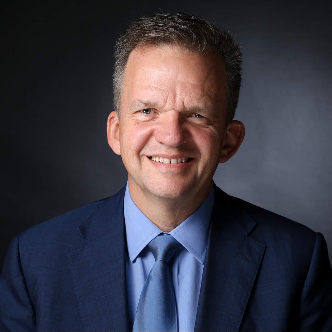 Thomas Albrecht