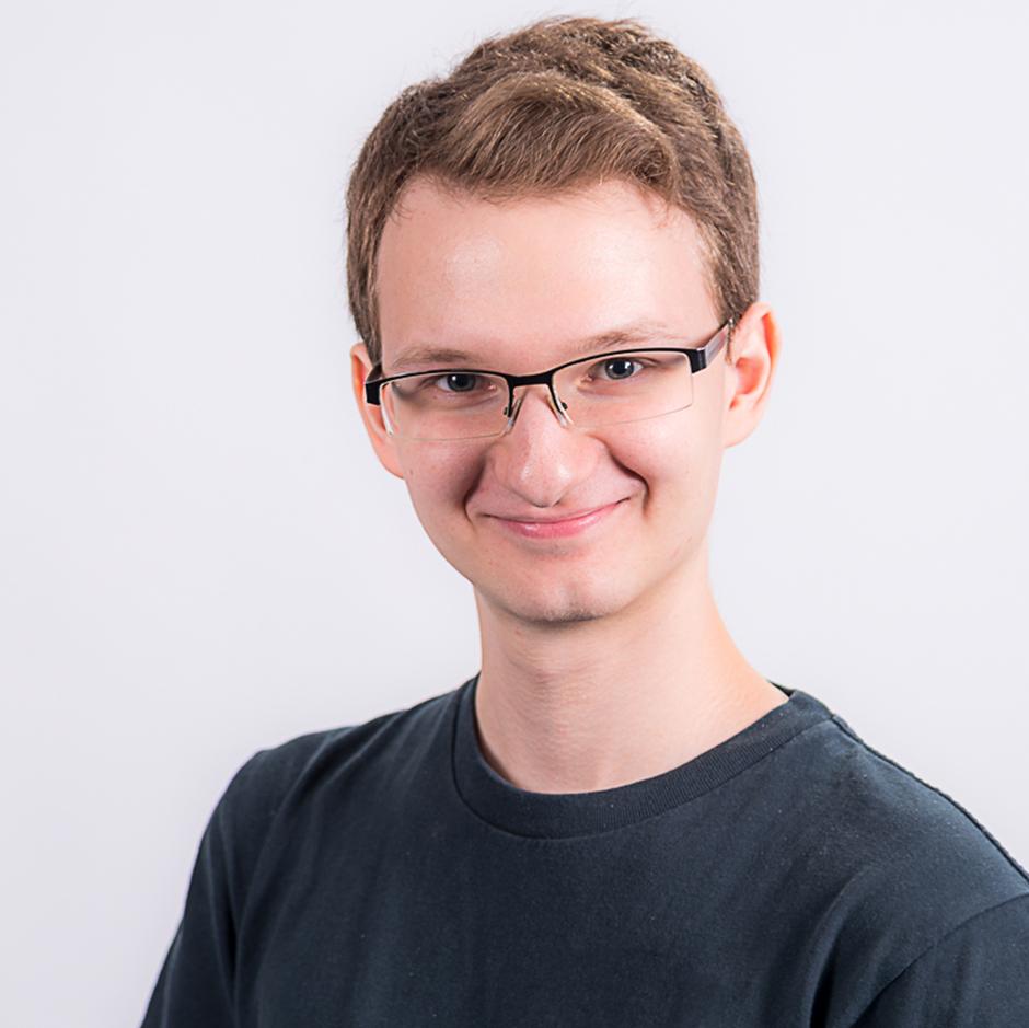 Jakob Luntsch