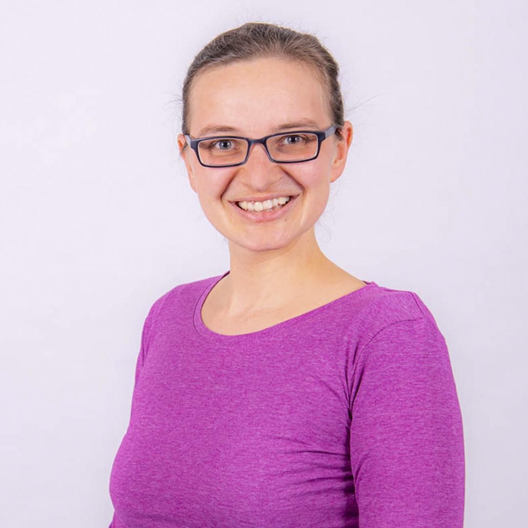 Corinna Pernitsch