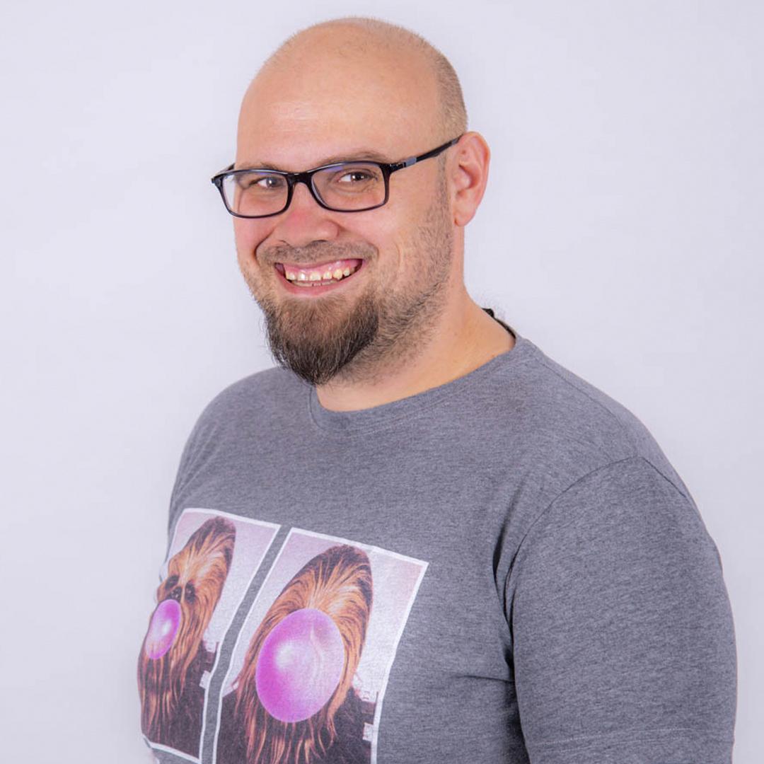 Christoph Wanna